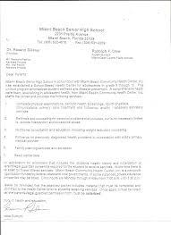 sample assistant principal resume education cover letter for principal sample cover letter high school principal