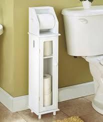 Toilet Paper Storage Cabinet Wooden Toilet Paper Storage Cabinet Stratmore Toilet Paper