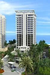 Steven G Interior Design by Vistablue Singer Island Florida Retains Services Of Interiors By