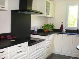 cuisine galaxy marbrerie maximinoise marbre oise cuisines plan de travail ou