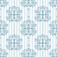 Hintergrundmuster Blau K禧nigliches Blau Hintergrund Muster Vektor Abbildung Bild 27883897