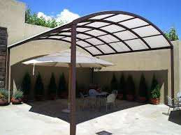 Replacement Pergola Canopy by Metal Frame Patio Canopy Metal Gazebo Canopy Replacement Metal