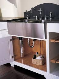 under sink water filter for dishwasher under sink water filter under sink water filter for dishwasher under sink water filter for kitchen faucet