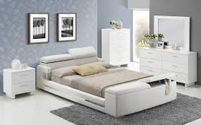 White Bed Frame With Storage Pretty Cool Vintage White Bed Frame Queen Ideas Bedroomi Net
