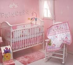 Princess Baby Crib Bedding Sets Zspmed Of Princess Crib Bedding Set Marvelous For Designing Home