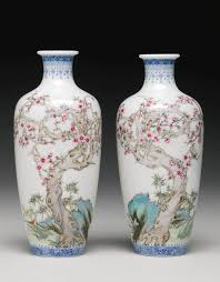 chinese vase appraisal sotheby u0027s auctions fine chinese ceramics u0026 works of art