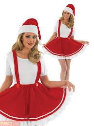 womens santa costume christmas amazing womens santa costume christmas xl costumewomens