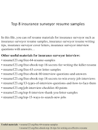 Best Sample Resume Insurance by Claims Adjuster Resume Sample How To Write A Sponsor Letter Buyers