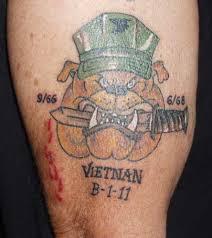 usmc tattoo designs tatring