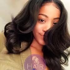 hair atlanta hair by the bundle 17 photos hair extensions atlanta ga