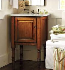 Small Bathroom Vanities by Best 25 Small Pedestal Sink Ideas Only On Pinterest Pedestal
