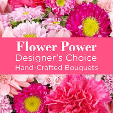 ashland flowers same day flower delivery in ashland ky 41101 by your ftd florist