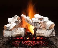 gas log sets long island ny beach stove and fireplace
