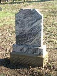 marble headstones marble headstone cj granite exports exporter in adyar gandhi
