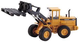 diecast loader models wheeled tracked cat jcb hitachi volvo