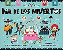Dia De Los Muertos Pictures Dia De Los Muertos Roseanne Greenfield Thong Carles Ballesteros