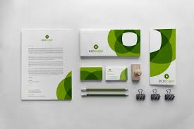 corporate identity design name for landscape design business bathroom design 2017 2018
