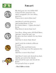 Halloween Poems Kids Shel Silverstein Poems Quotes Pinterest Shel Silverstein