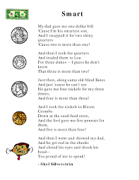 Halloween Poems Funny Shel Silverstein Poems Quotes Pinterest Shel Silverstein