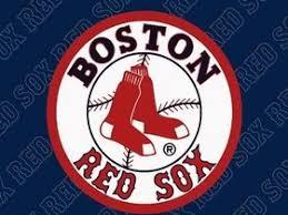 sox logo pictures images photos photobucket