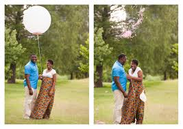 gender reveal ideas ways expectant couples shared the news