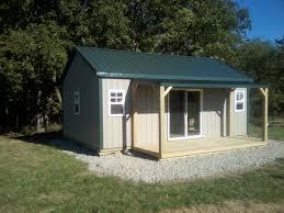 Small Mountain Cabin Floor Plans Cabin Floor Small Log Cabin Design Ideas Small Cabin Floor Plans