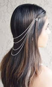 cheveux 50 façons cool d accessoiriser ses coiffures amazing