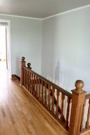 Paint Colours For Hallways And Stairs by 10 Best Hallway Images On Pinterest Dark Hallway Interior Paint