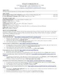 big data hadoop resume entry level java developer resume gse bookbinder co