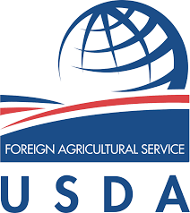 foreign agricultural service wikipedia