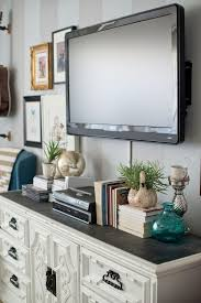 728 best wall design images tv wall design best ideas on pinterest walls units picture kitchen