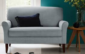 Marks And Spencer 2 Seater Sofa Whitley Loveseat M U0026s