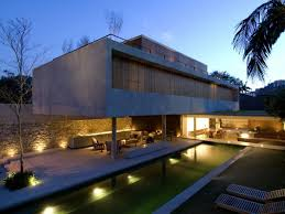 modern concrete house design small picture resolution arafen