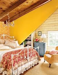 best 25 yellow walls bedroom ideas on pinterest yellow bedrooms