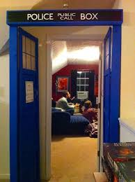 tardis bedroom dr who bedroom ideas inspirational doctor who themed room home