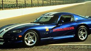 Dodge Viper Old - you can buy an awesome dodge viper gts for the price of a honda accord