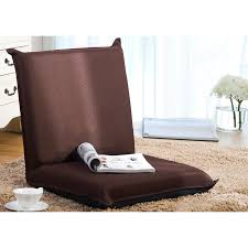 Folding Couch Chair by Merax Multi Function Folding Floor Cushion Chair Sofa Lazy Sofa