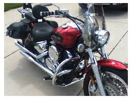 yamaha v star in indiana for sale used motorcycles on buysellsearch