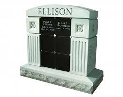 cemetery memorials for midtown ny supreme memorials cremation memorials near manhattan ny supreme memorials