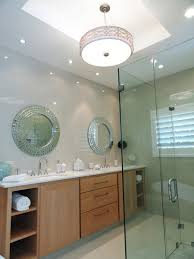 65 Bathroom Vanity by Bathroom Bathroom Vanities Costco For Making Perfect Addition To