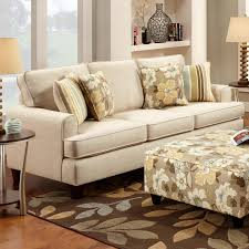 Printed Living Room Chairs Design Ideas Living Room Floral Print Sofas Interior Decorating Styles