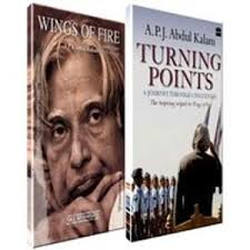my favourite book for positiveness wings of fire an