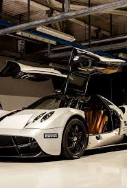 floyd mayweather white cars collection 43 best pimped out cars images on pinterest vintage cars old