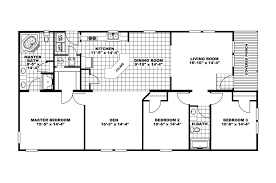 mobile home plans norris mobile home plans home plan
