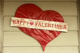 easy valentine u0027s day decorations u2013 sweet sorghum living