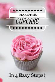 How To Make Sweet Decorations 138 Best Cupcake Tips U0026 Tutorials Images On Pinterest Cake