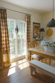 Cow Print Kitchen Curtains Brilliant Cow Print Kitchen Curtains Ideas With 338 Best Pretty