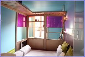 luminaire chambre ado suspension luminaire chambre ado chambre idées de décoration de