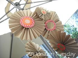 paper craft for home decoration cool design ideas inspirational home decorating with recycled