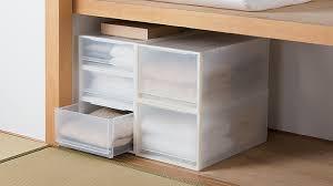 creative of draw storage boxes ornament storage box
